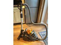 DYSON DC19 Vacuum Cleaner
