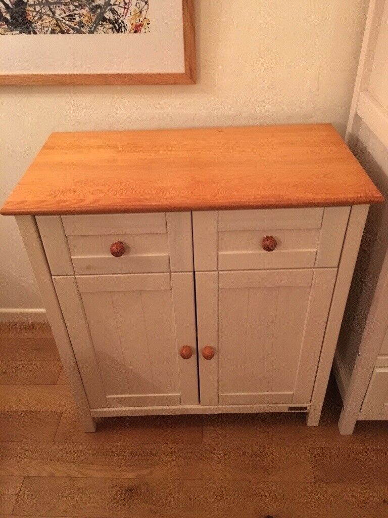 East Coast Joanna Nursery Furniture Set | in Frome, Somerset | Gumtree
