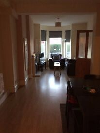 Room to rent Ormeau Road