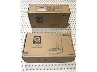 Q Acoustics, 3000WB Wall bracket