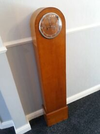 grandmothers clock