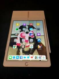IPad air 2, 64 GB, cellular