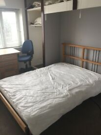 Room available in Hayes, near, Uxbridge, Brunel University, Northolt, Ealing & Stockley Park,