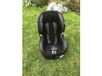Maxicosi child's car seat - good condition
