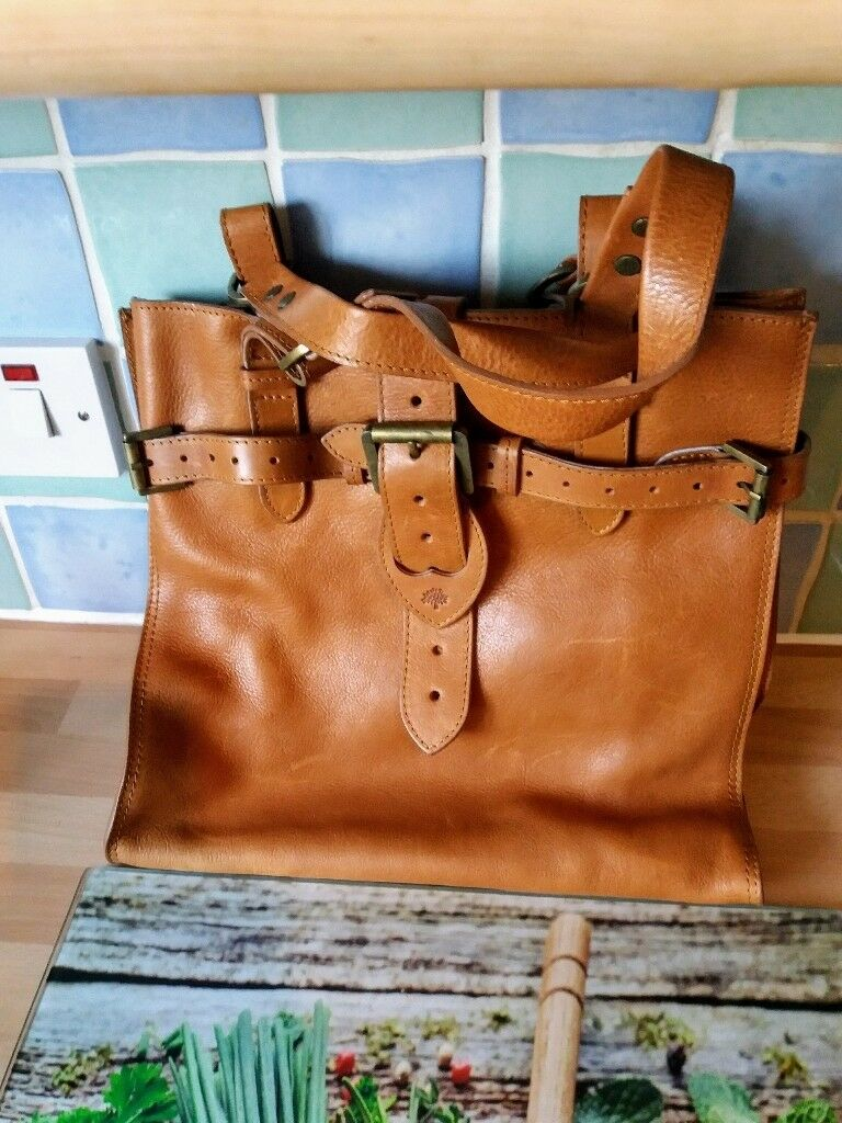 515e3fd14558 100% authentic Mulberry Elgin tote for sale | in Chafford Hundred ...