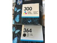 Printer Cartridges for HP