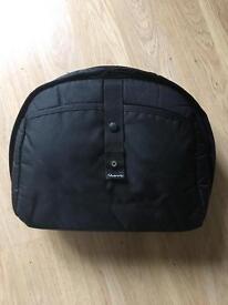 Quinny Buzz Bag/Box Black 01
