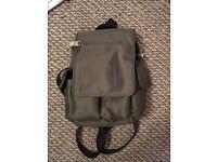 Handbag rucksack