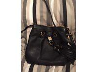 Original Michael Kors handbag hardly used
