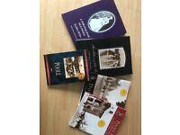 Poole Books