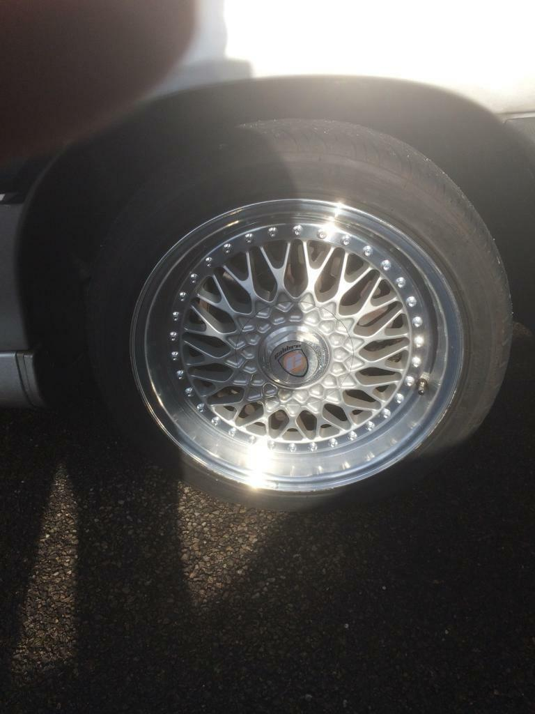 """lenso alloy wheels 17"""" 5/110. 5/100. 5/112, multifit vw.stance.bbs reps"""