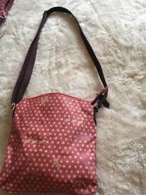 Radley Cross Body Bag