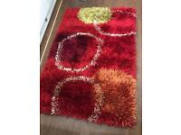 Heavy Duty Strand Rug 1700x1100mm