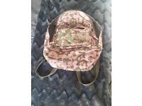 Animal Backpack