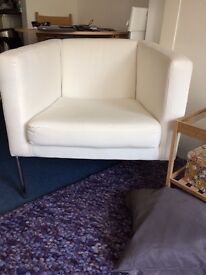 Various pieces of furniture for sale - buyer collects.