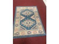 Persian design carpet, rug for sale