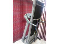 Trimline T335HR treadmill