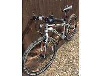 Bicycle for sale (Now Sold on 8/9/18)
