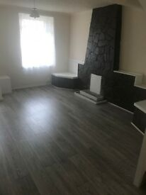 Spacious 2 Bedroom property in Neath!