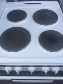 Amica cooker