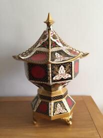 Abbeydale Bone China Pagoda (large)