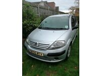 Citroen C3 hdi £30 tax a year and cheap to insure