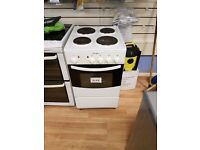 ****WITH GUARANTEE******* freestanding cooker