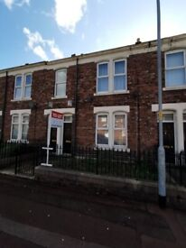 2 Bedroom Ground Floor Flat available to rent in Teams, Gateshead. LOW MOVE IN COSTS.