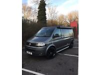 VW T5 Camper *Finance Available*