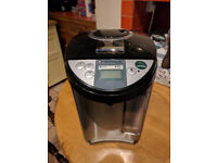 Neostar Perma Therm 3.5 Litre Instant Thermal Hot Water Boiler Dispenser Kitchen