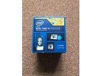 Intel i5-4690k
