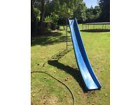 Slide, 3 metres, by TP