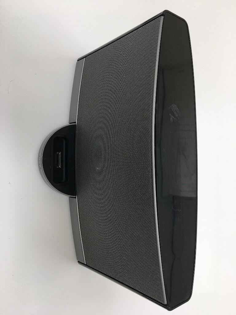 Bose SoundDock Digital Music System, Black | in Welwyn Garden City