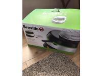 Breville health fryer