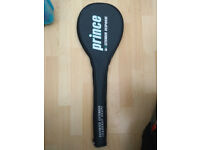 Prince 'Extender Response' squash racquet for sale
