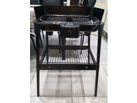 Electric Barbecue indoor and outdoor