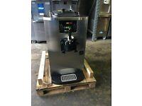 TAYLOR - C707 - Soft Serve Ice Cream Machine - Largest Stock of Used - Soft Serve machines UK