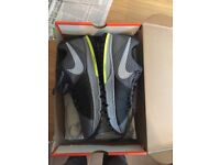 Mens Nike Airzoom Wildhorse 4 size 8.5