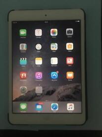 ***SOLD***Apple iPad mini 2 16GB