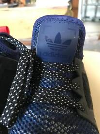 Adidas NMD - XR1 JD exclusive
