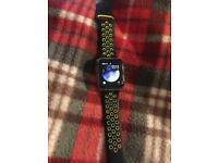 Apple watch series 2 nike version-38mm case