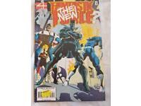 240 1970/1970 1999 comics