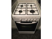 BEKO 4 RING GAS COOKER FOR SALE