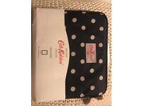 Cath Kidston iPad case - Brand New
