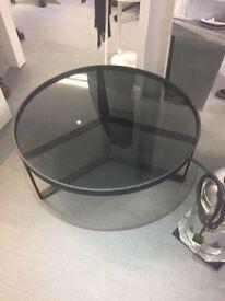 MADE Aula coffee table