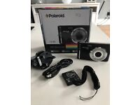 Polaroid is426 Brand New in Box