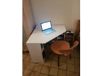 Fantastic Corner Desk