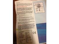 Icon pro ip330 laminator