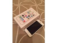 IPhone 5S Gold Edition 16Gb UNLOCKED
