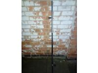 Weight lifting rod for sale